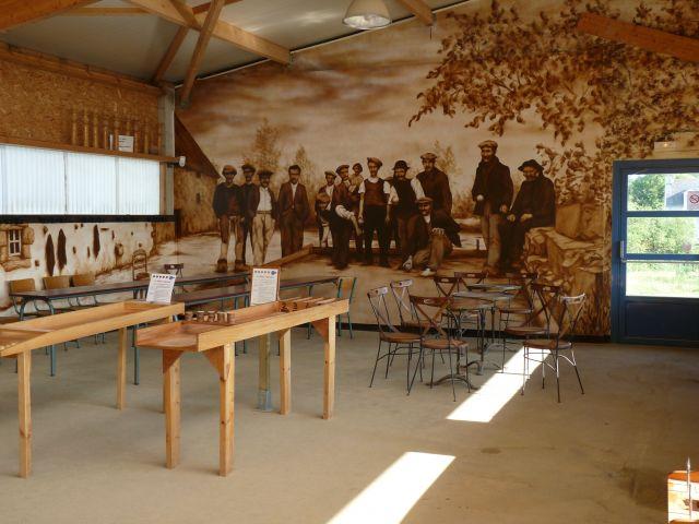 coin-fresque - maison des jeux bretons